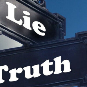 Common Myths About Counselling And Psychotherapy