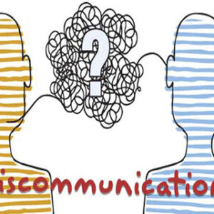 Miscommunication-in-relationships