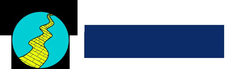 yellow brick counseling