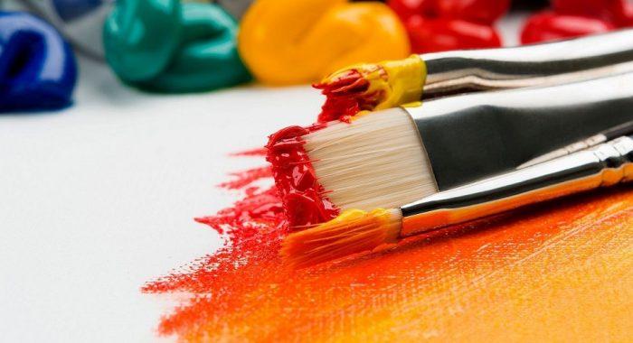 art therapy yellow brick counseling